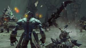 Darksiders II Deathinitive Edition 9