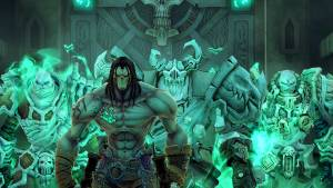 Darksiders II Deathinitive Edition 10