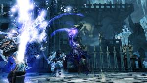 Darksiders II Deathinitive Edition 2