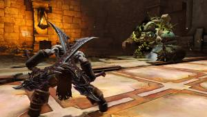 Darksiders II Deathinitive Edition 5