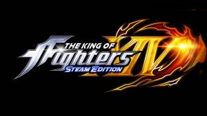 THE KING OF FIGHTERS XIV STEAM EDITION 10